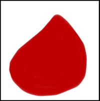 Bleedinglf