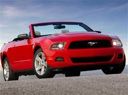 File:Mustang 2.jpg