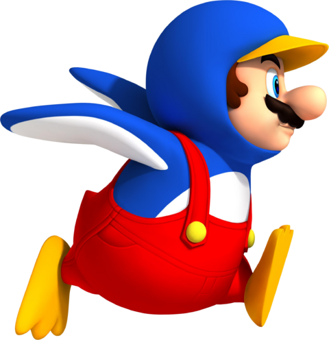 File:Penguin Mario.png