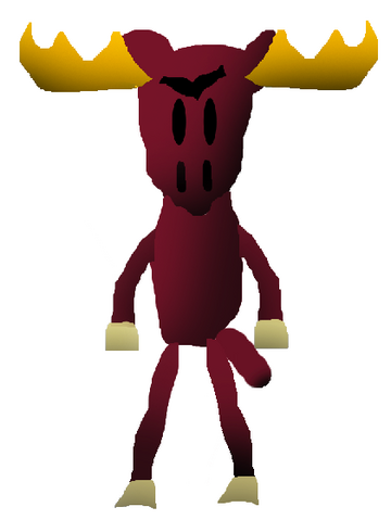 File:3DMoose.png