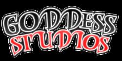Goddess Studios Logo