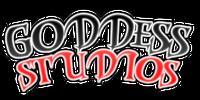 Goddess Studios