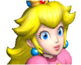 File:MPXL Peach.png