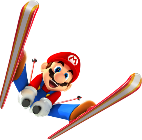 File:MSWGMario.png
