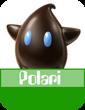 Polari MR