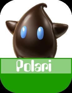 File:Polari MR.png
