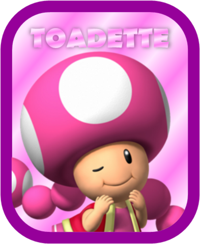 File:ToadetteMK3DB.png