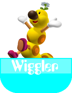 File:Wiggler MR.png