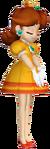 160px-Daisy originalDRESS