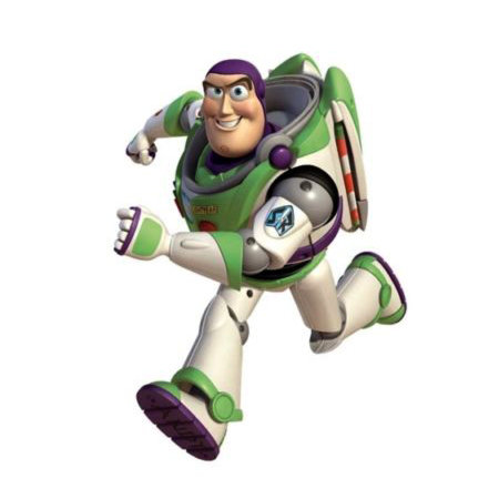 File:Buzz-lightyear-glow-in-the-dark-wall-decal-toy-story-3- 34520.jpg