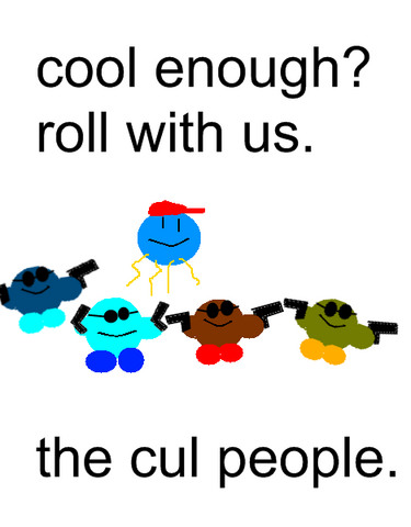 File:Hooly poster.png