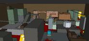 Koopa Industries 5