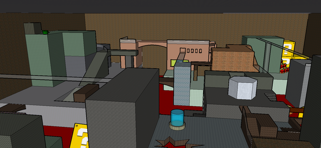 File:Koopa Industries 5.png