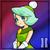 Merelda - Jake's Super Smash Bros. icon