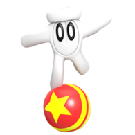 Random glover render by nibroc rock-d8ylhxc
