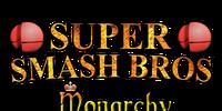 Super Smash Bros. Monarchy