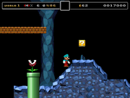 Screenshot106
