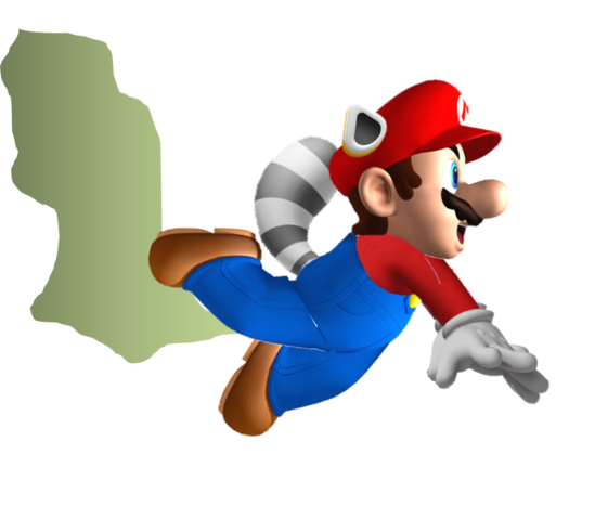 File:Skunk Mario by MGC.png