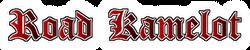 Versus Planet - Road Kamelot logo