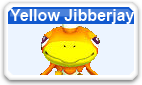 File:Yellow Jibberjay MSMWU.png