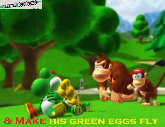 File:3rd Gameplay Of Singalong.png