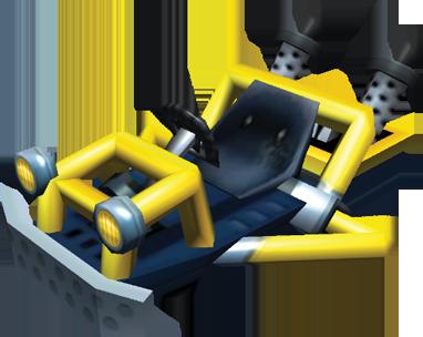 File:Bolt Buggy.png