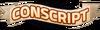 ConscriptLogo
