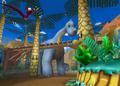 DinoDinoJungle