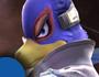 FalcoTLIconSSBV