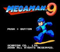 File:Megaman9.jpg