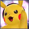 PikachuEquinox