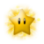 PowerStar