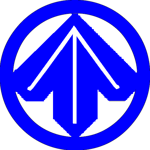 File:Step Emblem.png