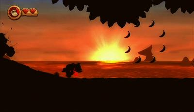 Sunset Shores