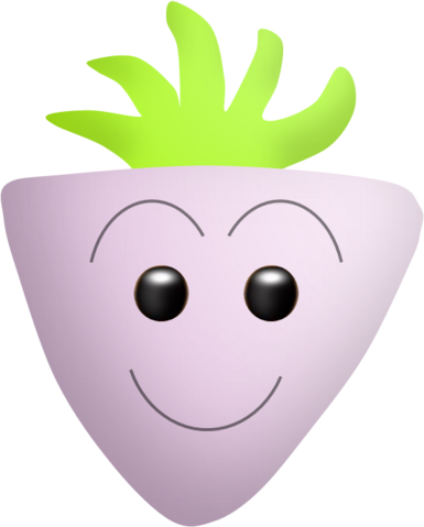 File:Turnip.png