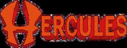 Versus Planet - Hercules logo