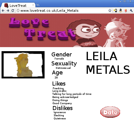 File:Www.lovetreat.co.uk Leila Metals.png