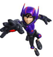 180px-Hiro Action Render
