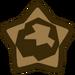 Ability Star Stone