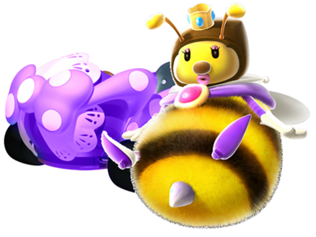 File:HoneyQueenKartRXP.png