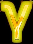 Logo Yγ2