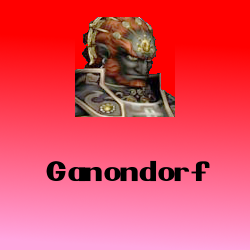 File:NintendoKGanondorf.png