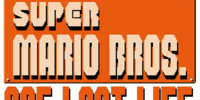 Super Mario Bros.: One Last Life