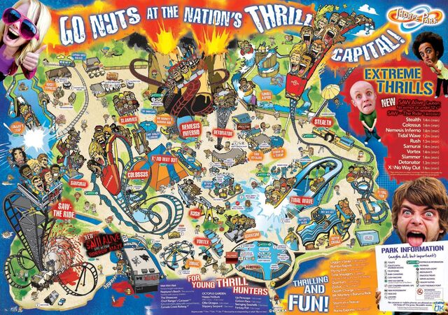 File:Thorpe park old map.jpg
