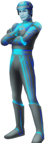 File:Tron.png