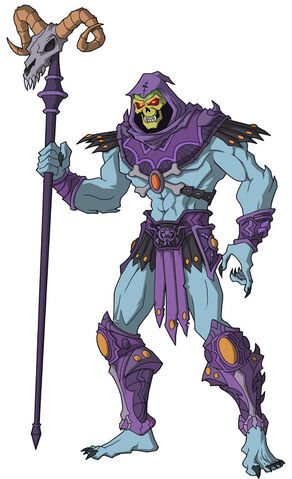 File:1447257-skeletor boe1.jpg