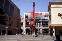 20120424044639!K st Mall Sacramento