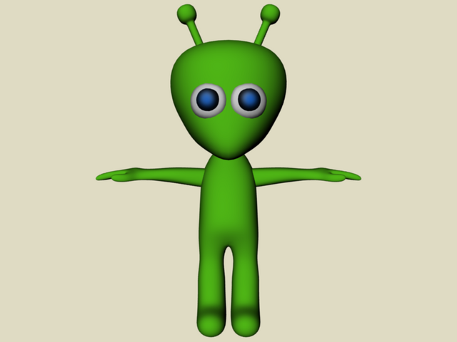 File:Friendlyalien.png