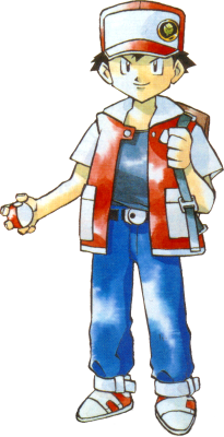 File:Game character red.png