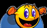 PacManIcon NPD!